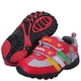 tom and jerry boys girls shoes tjss 06 s 11 red1